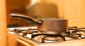 Read more about the article Boil Water